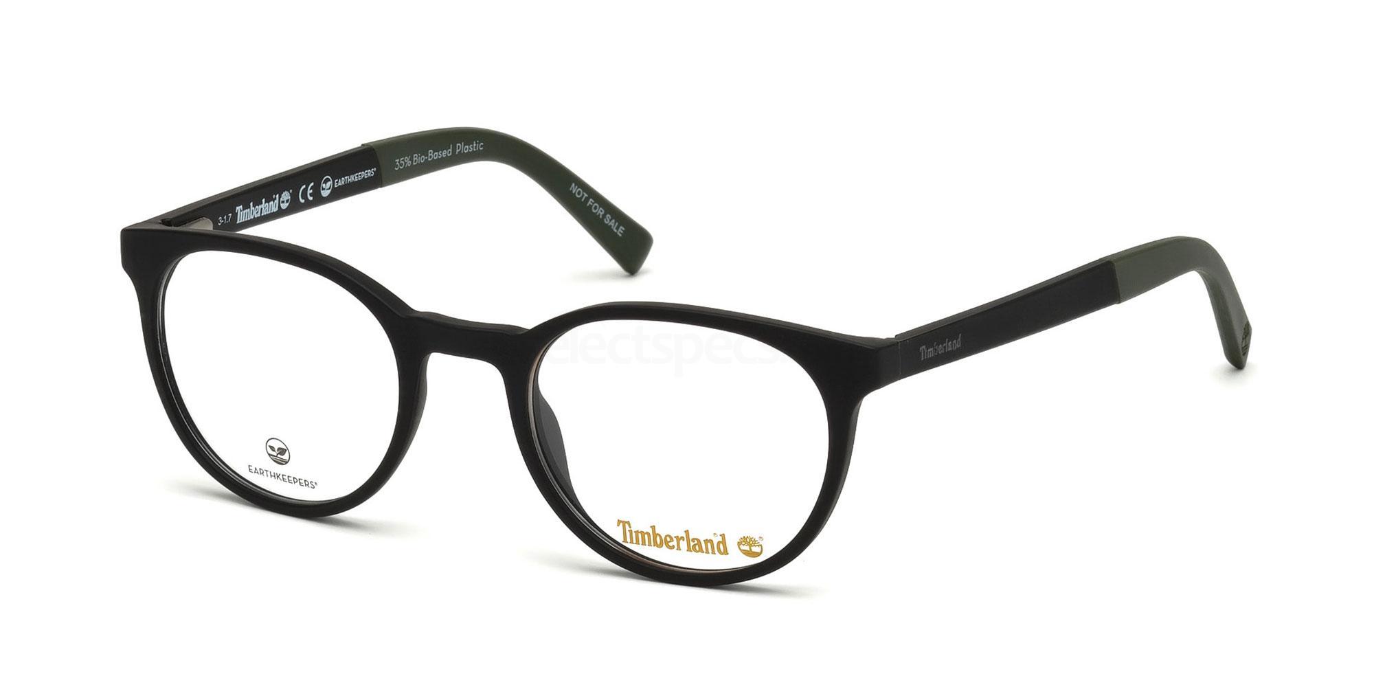 002 TB1584 Glasses, Timberland