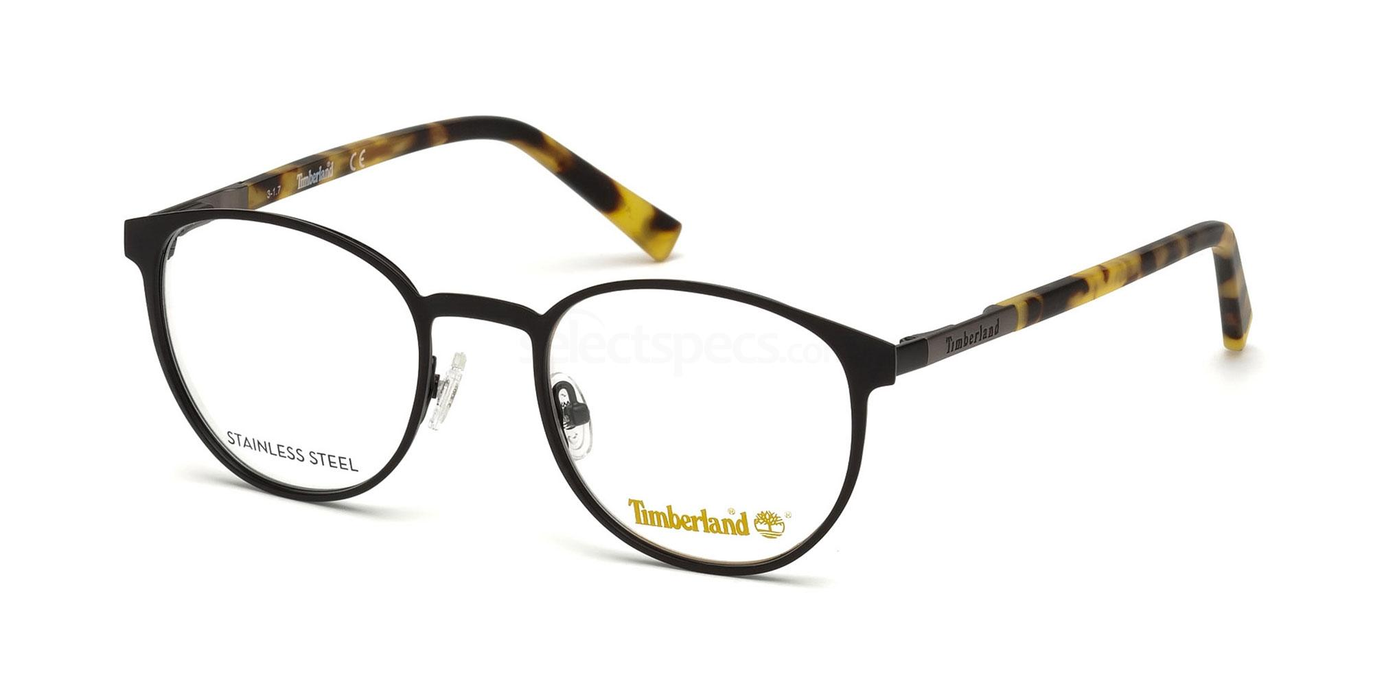 002 TB1581 Glasses, Timberland