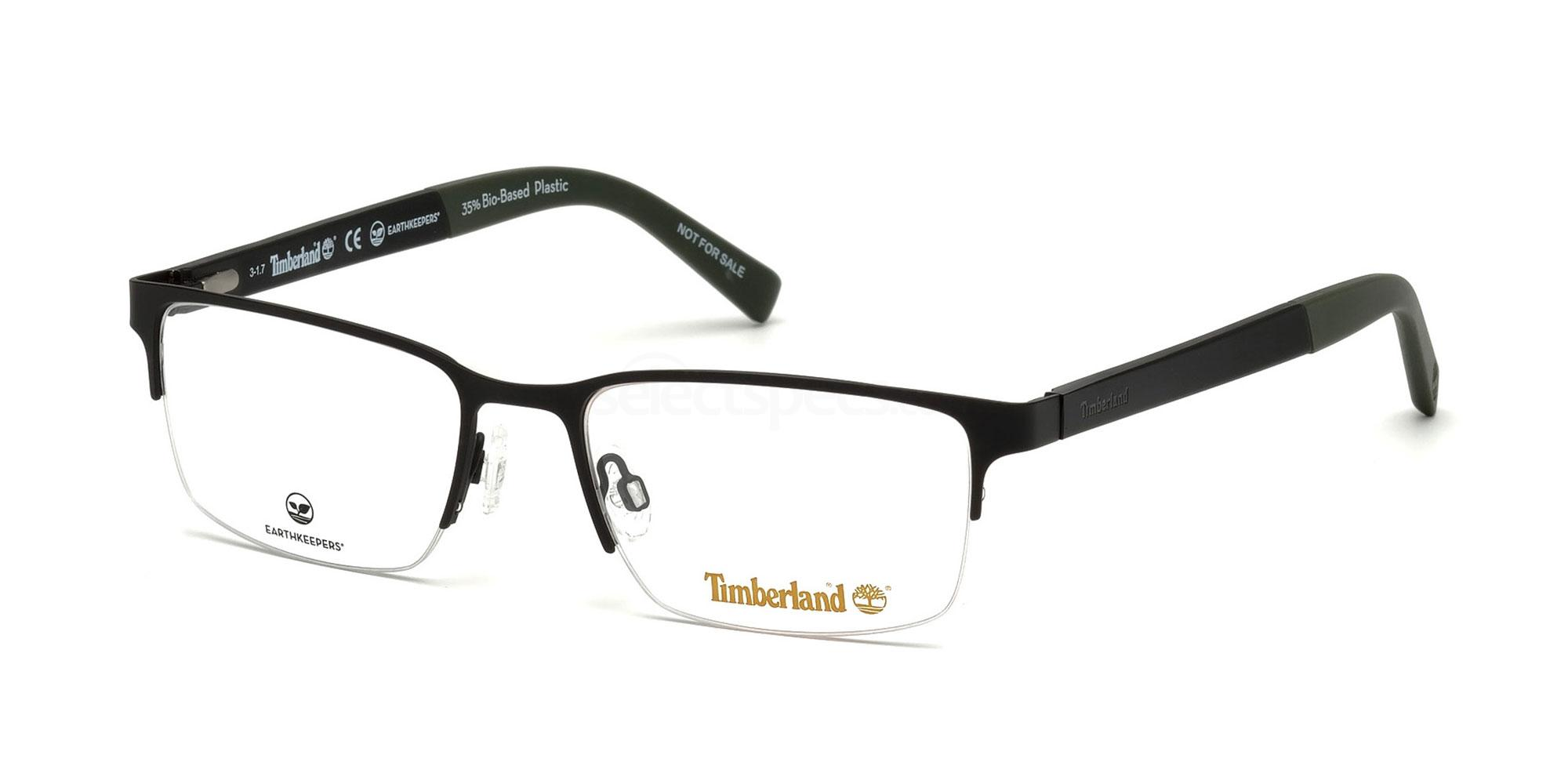 002 TB1585 Glasses, Timberland