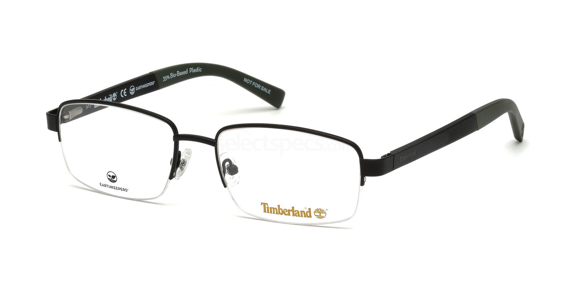 002 TB1588 Glasses, Timberland