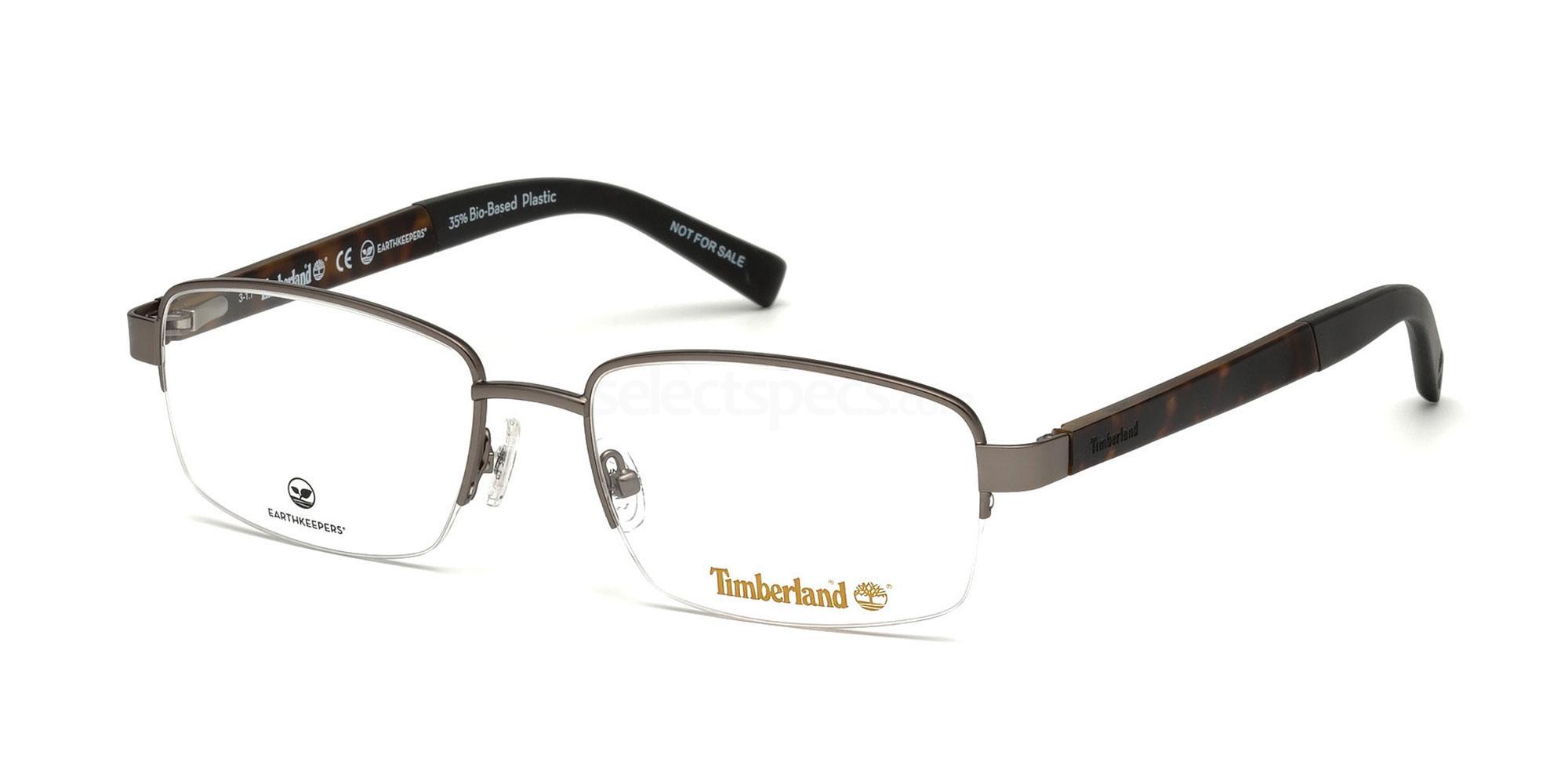 009 TB1588 Glasses, Timberland