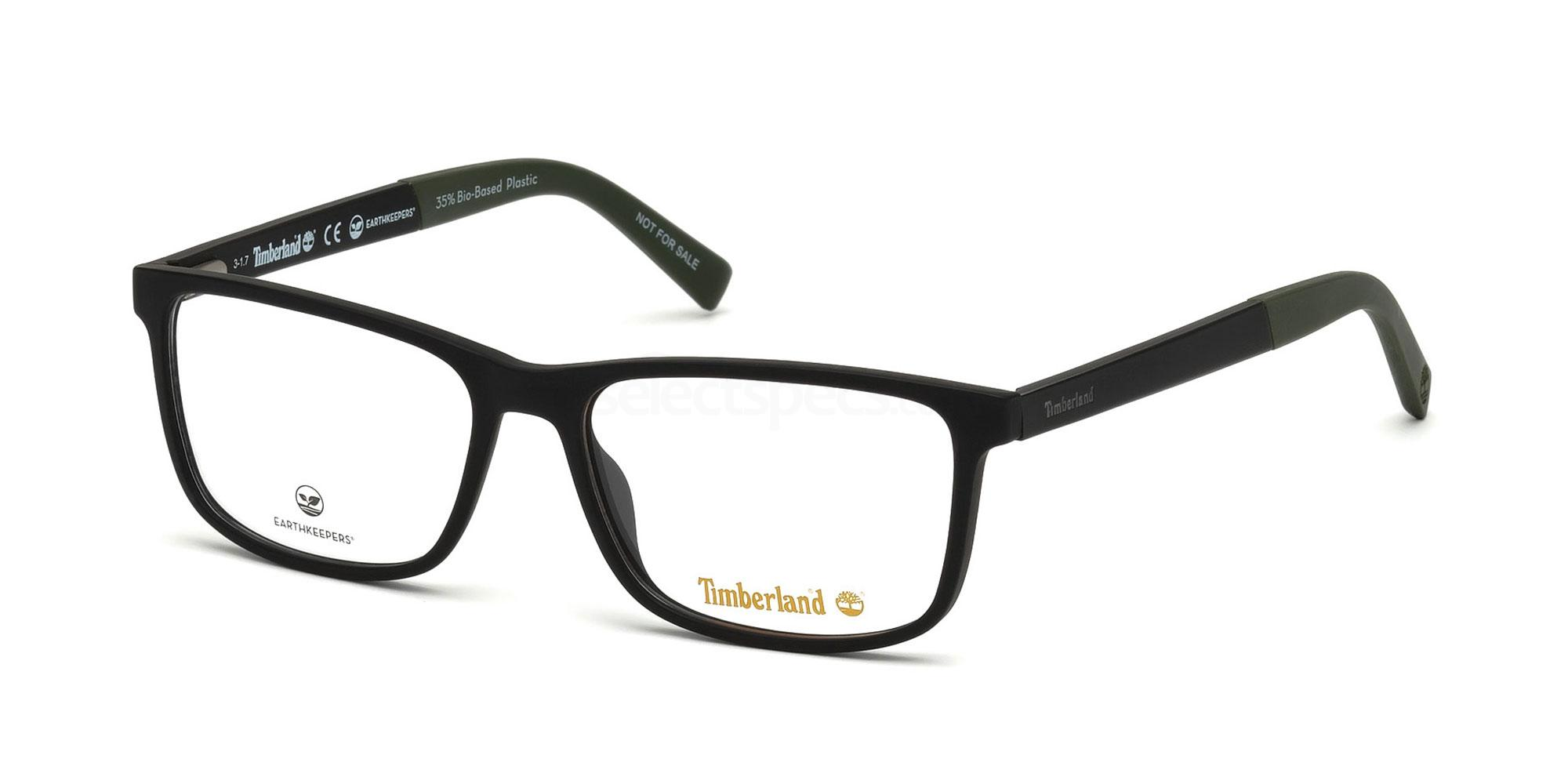002 TB1589 Glasses, Timberland