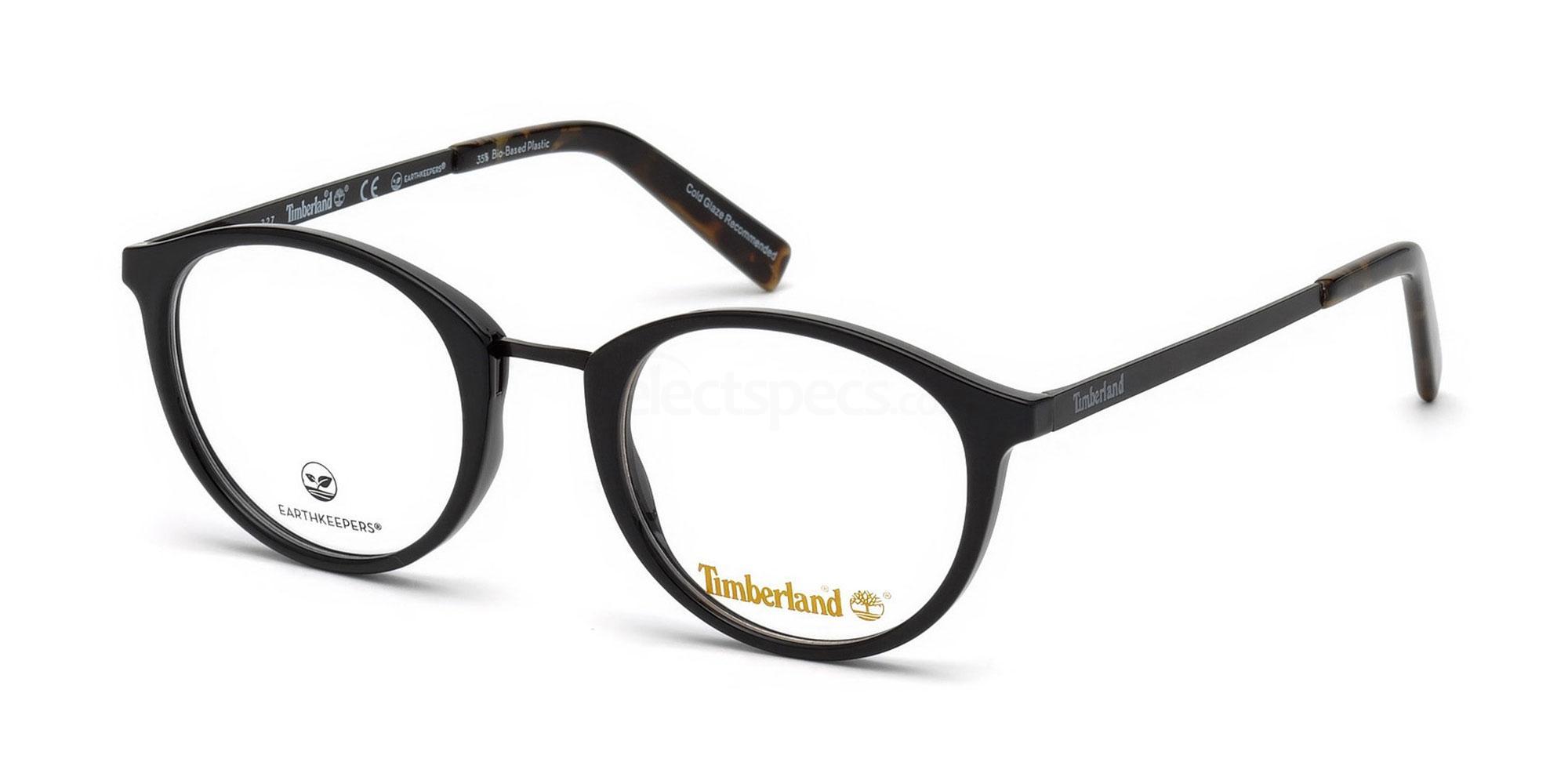 001 TB1592 Glasses, Timberland