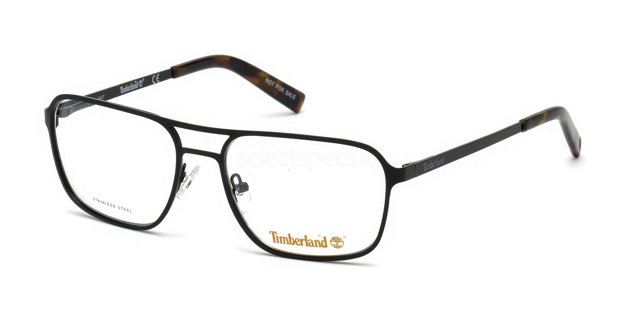 002 TB1593 Glasses, Timberland