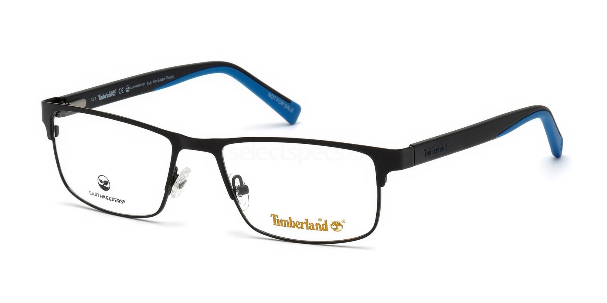 002 TB1594 Glasses, Timberland