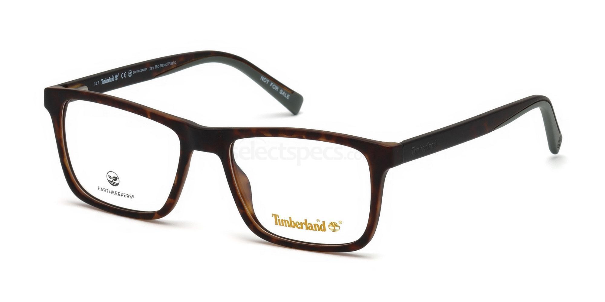 052 TB1596 Glasses, Timberland