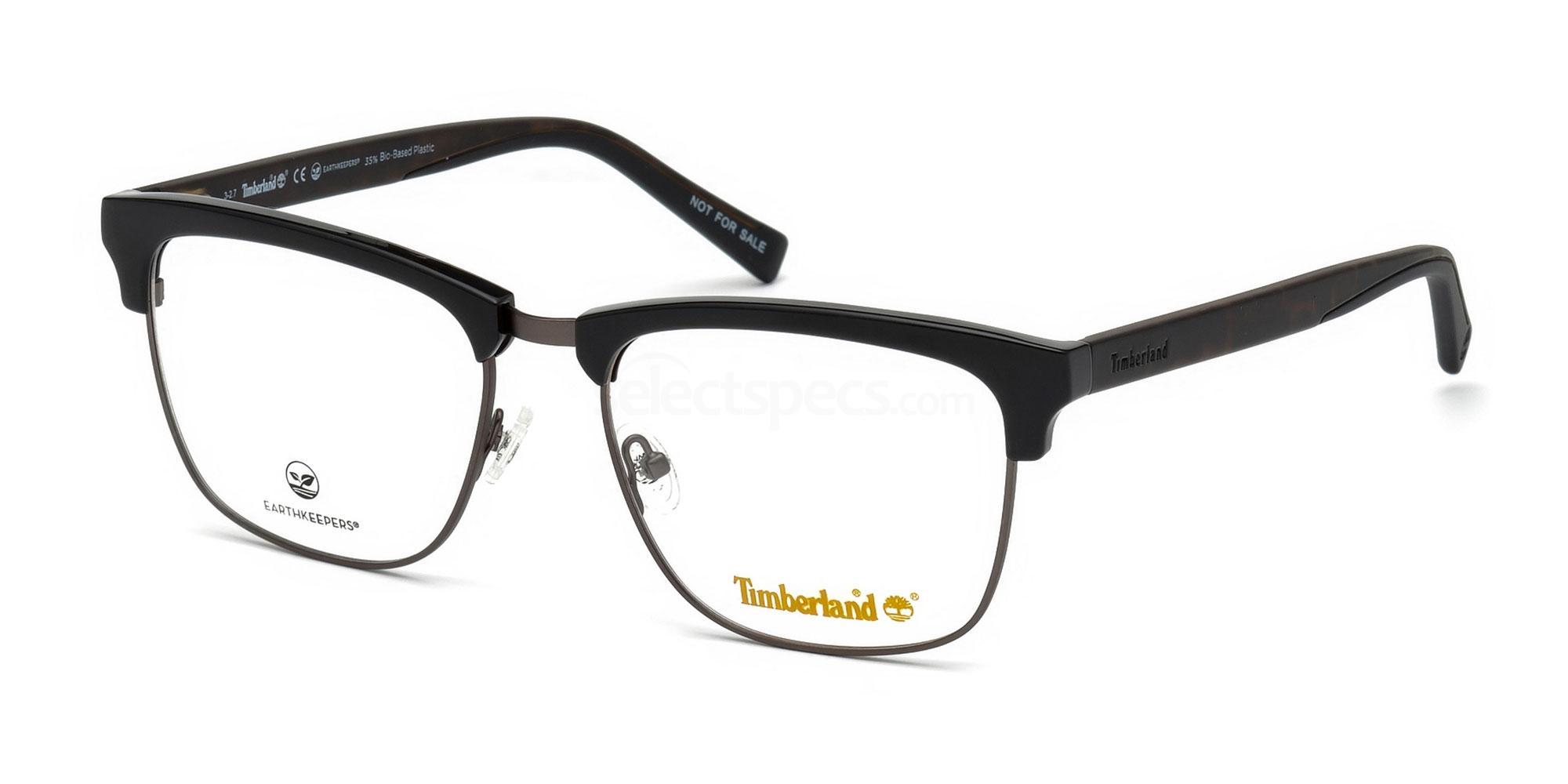001 TB1597 Glasses, Timberland