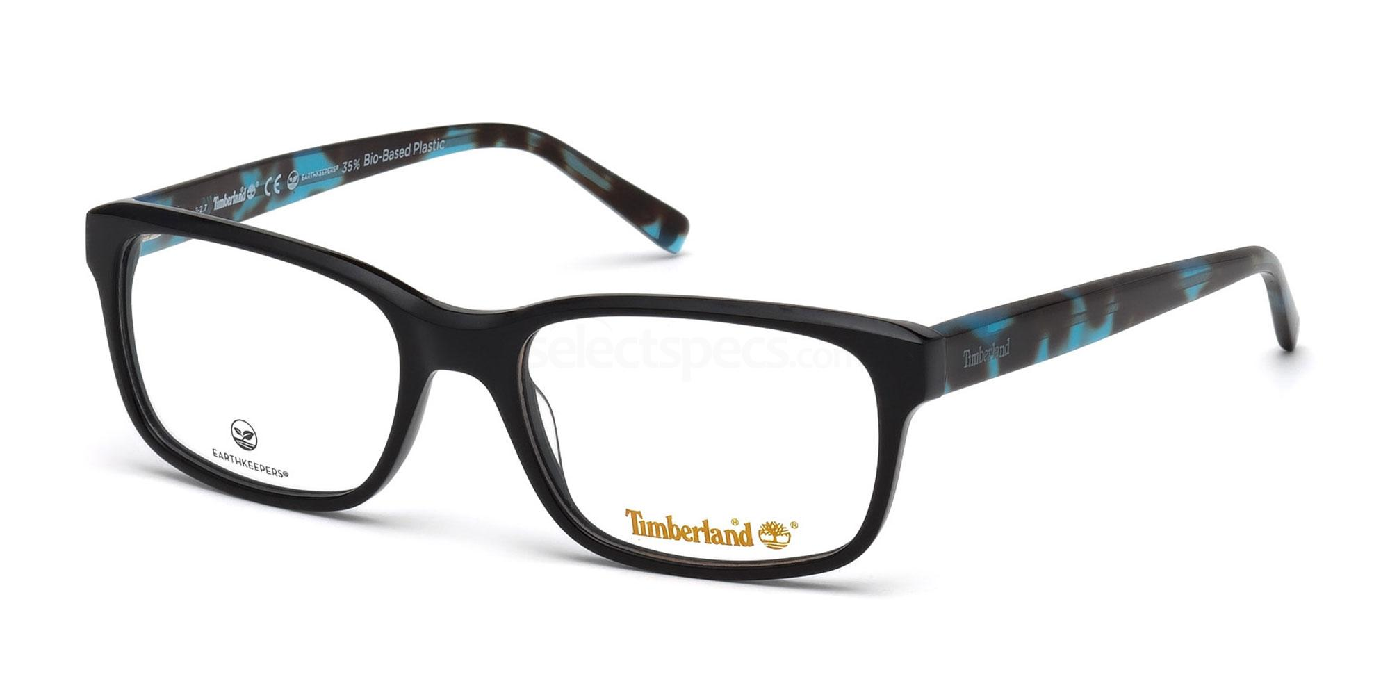 001 TB1590 Glasses, Timberland