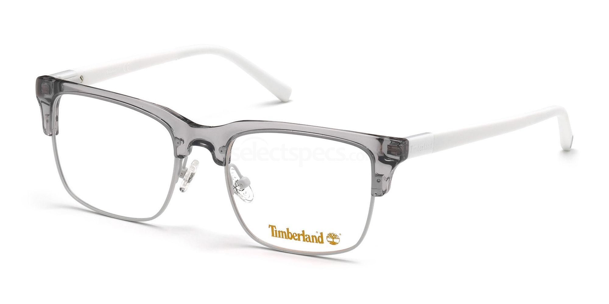 020 TB1601 Glasses, Timberland