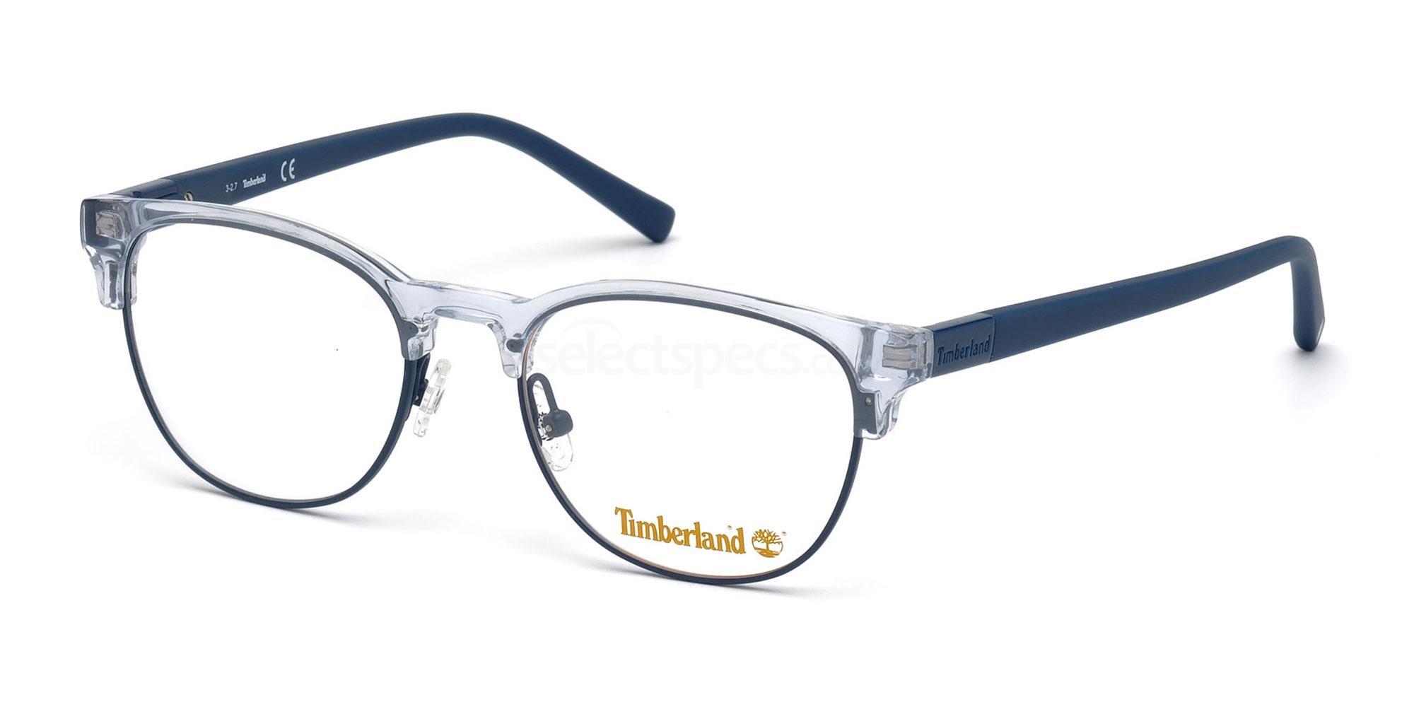 022 TB1602 Glasses, Timberland