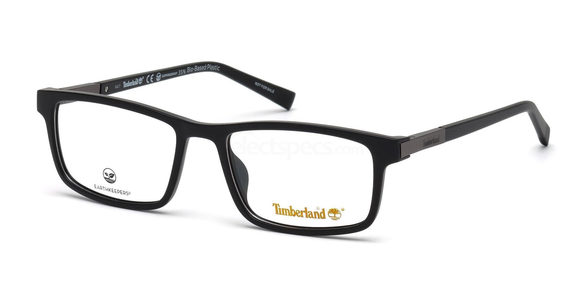 002 TB1605 Glasses, Timberland