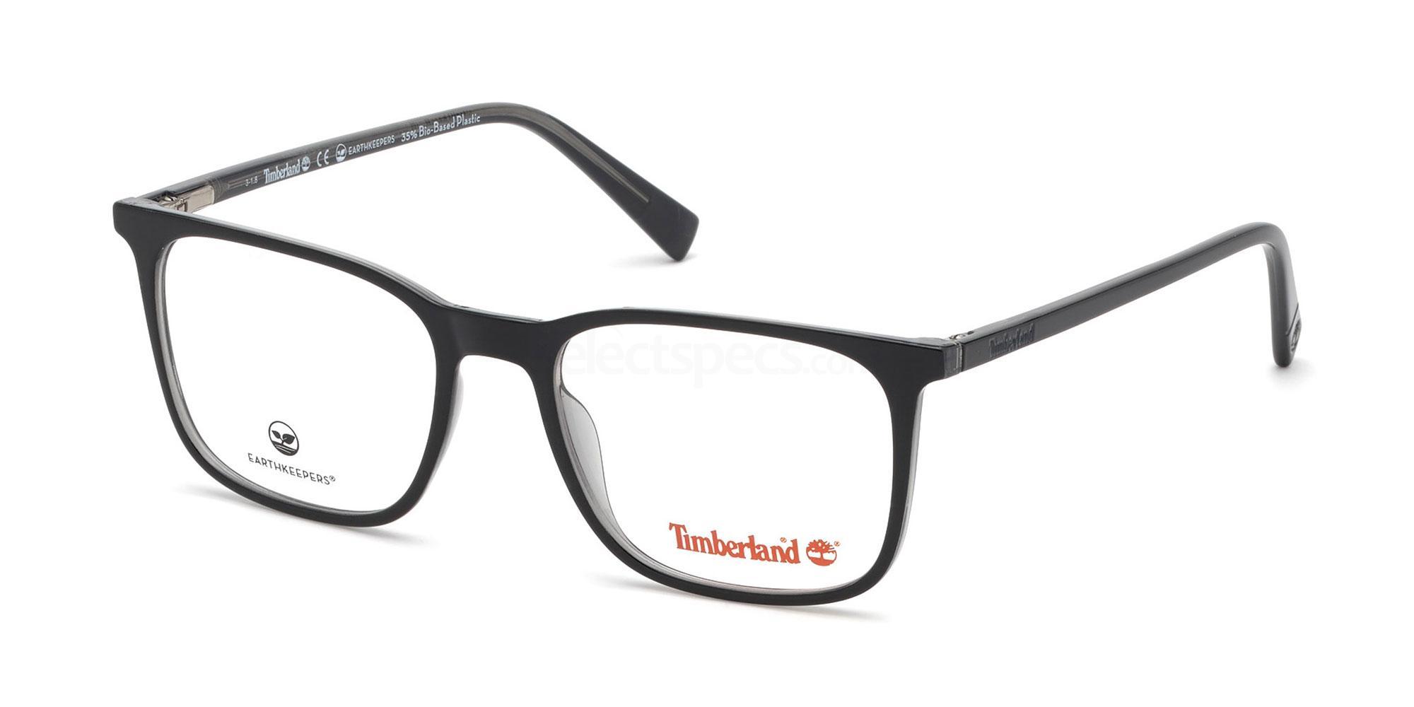 001 TB1608 Glasses, Timberland