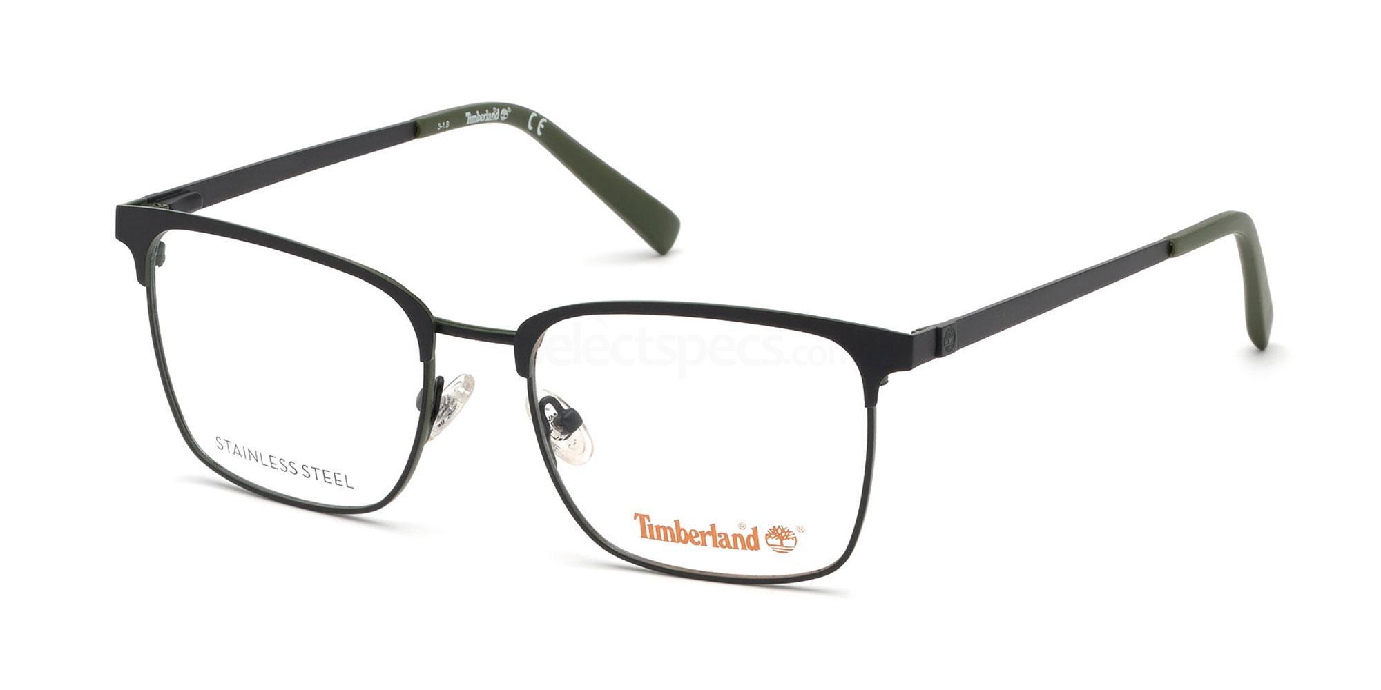 002 TB1612 Glasses, Timberland