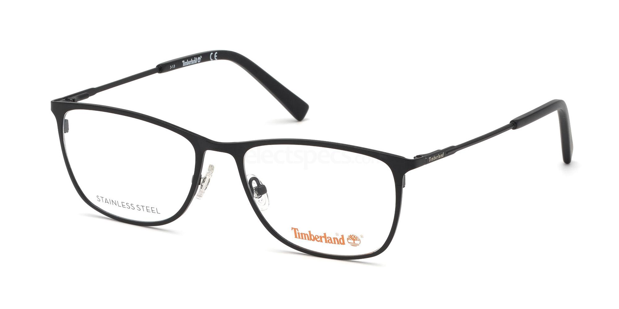 002 TB1616 Glasses, Timberland