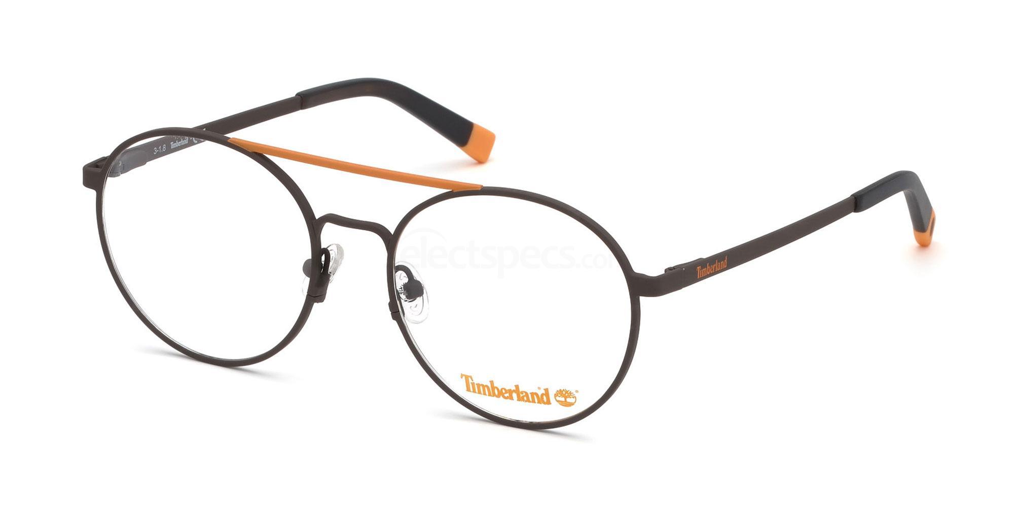 049 TB1617 Glasses, Timberland