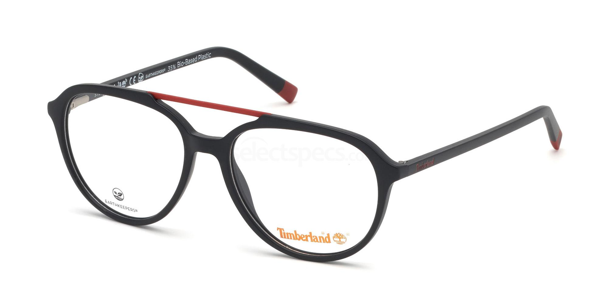 002 TB1618 Glasses, Timberland