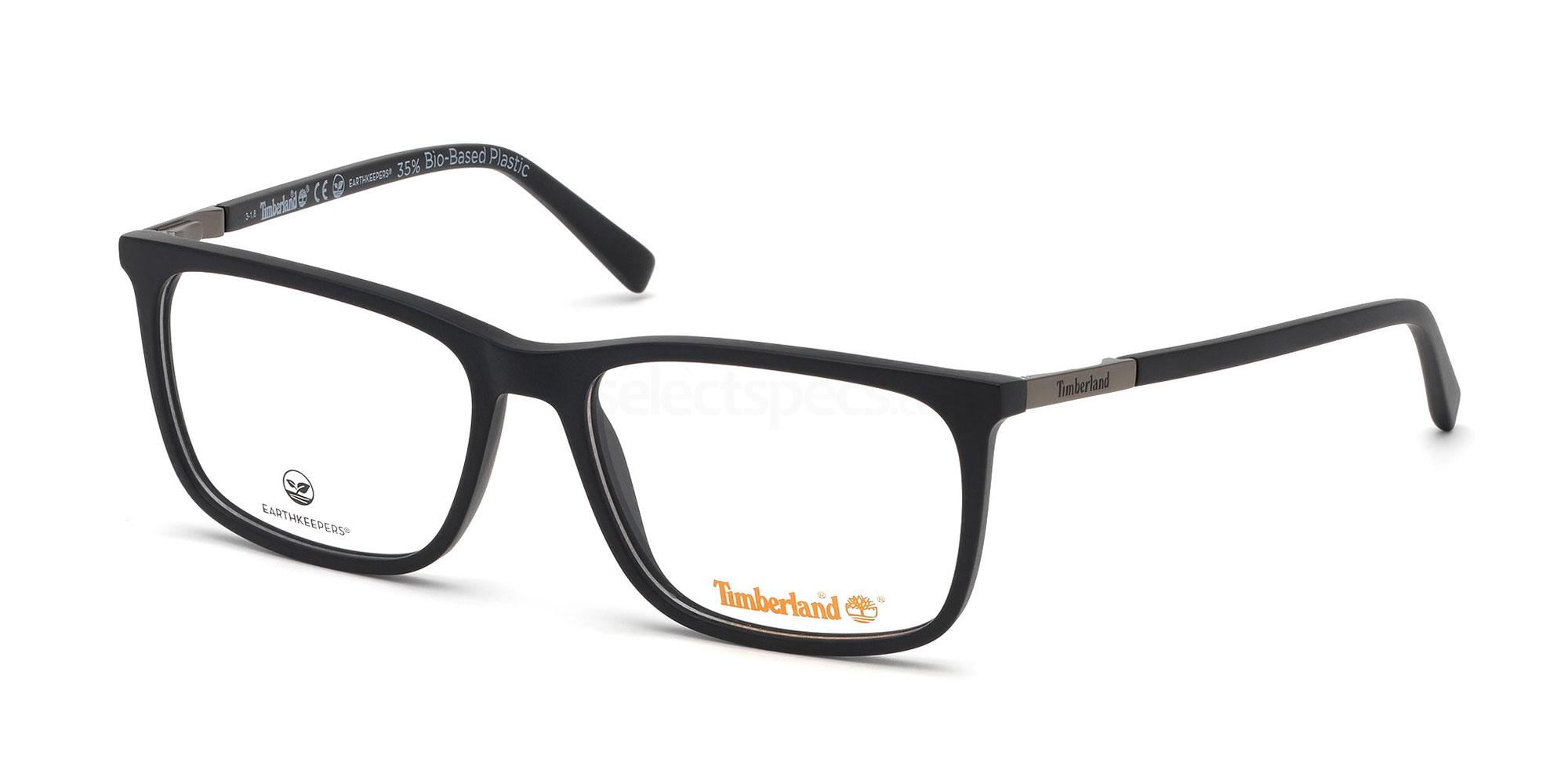 002 TB1619 Glasses, Timberland