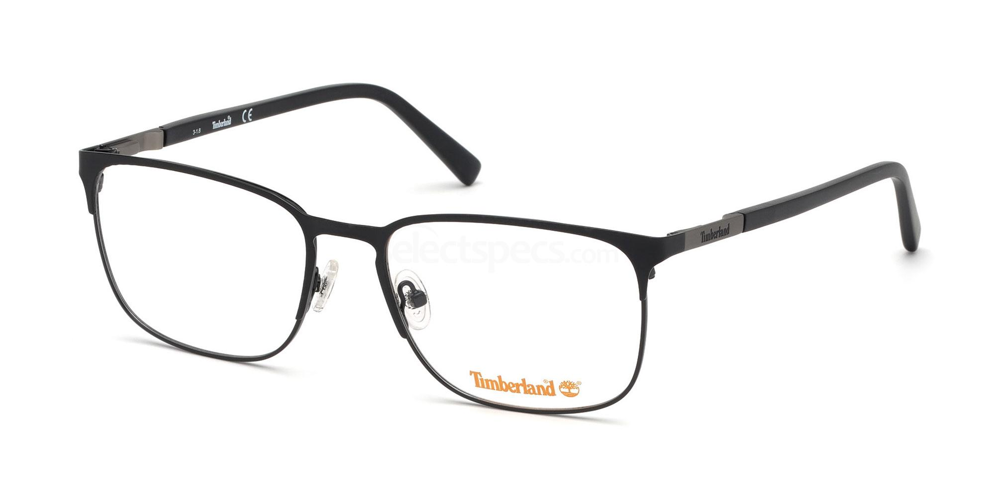 002 TB1620 Glasses, Timberland