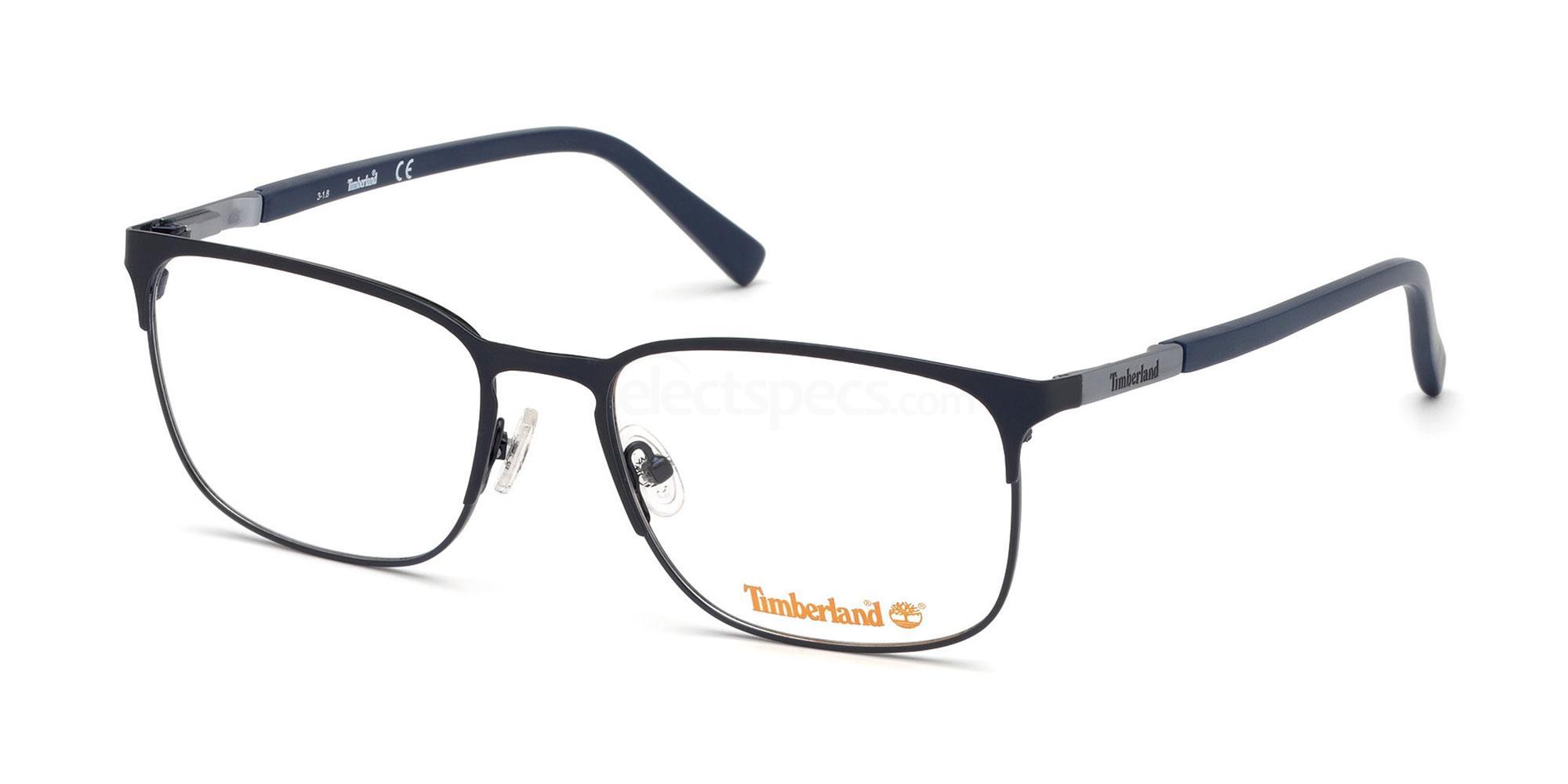 091 TB1620 Glasses, Timberland
