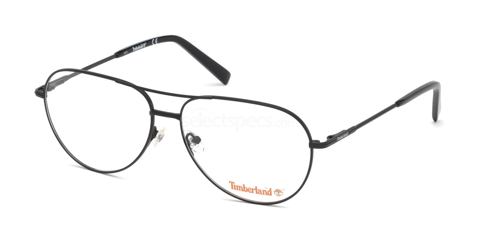002 TB1630 Glasses, Timberland