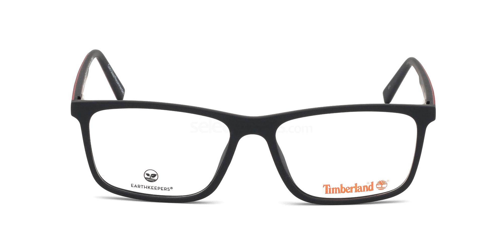 002 TB1623 Glasses, Timberland