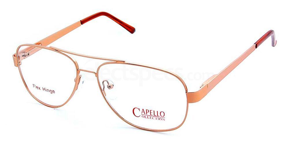 C1 Tommy 21 Glasses, CAPELLO