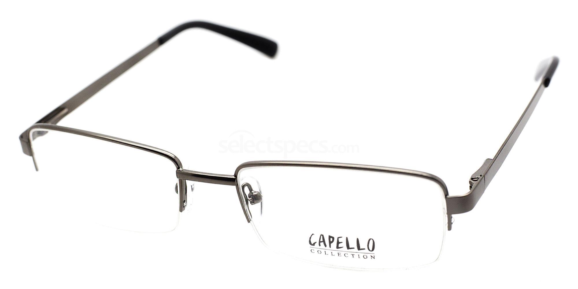C1 TOMMY 28 Glasses, CAPELLO