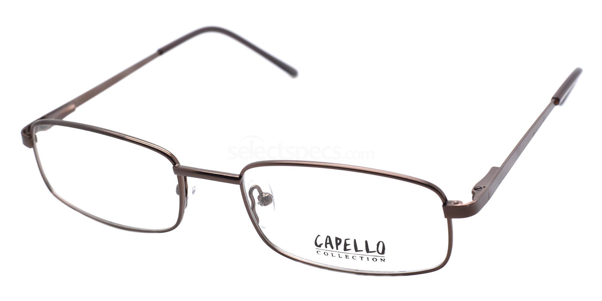 C1 TOMMY 29 Glasses, CAPELLO