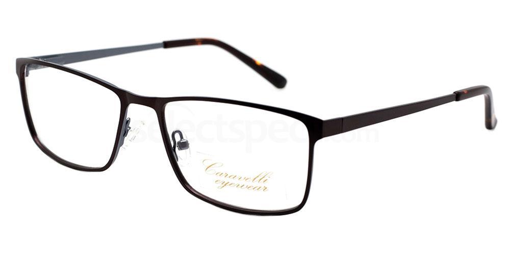 C3 Caravelli 114 Glasses, CARAVELLI