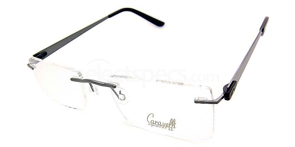 C1 Caravelli 200 Glasses, CARAVELLI