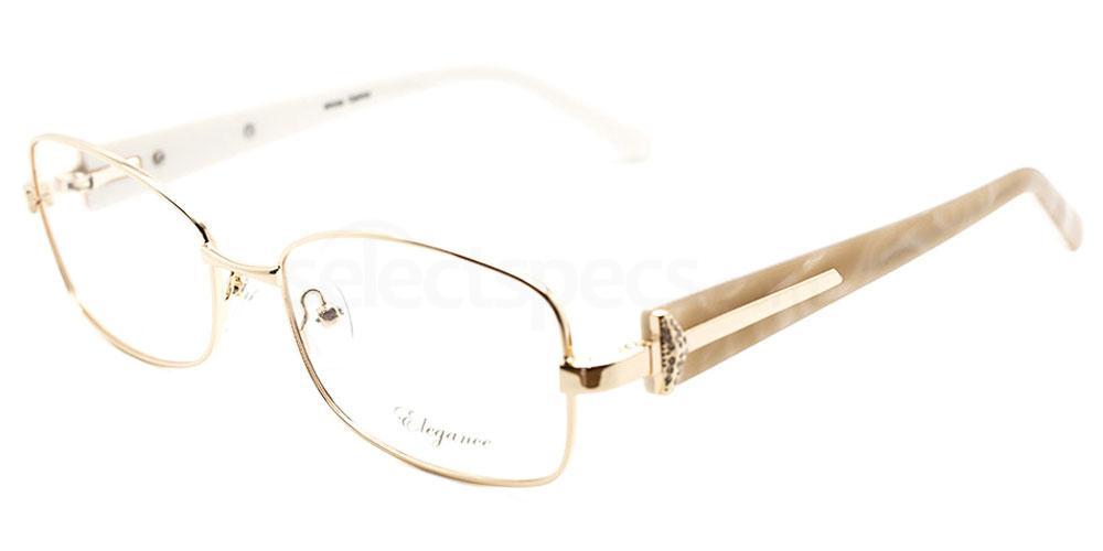 C1 Elegance 2044 Glasses, ELEGANCE