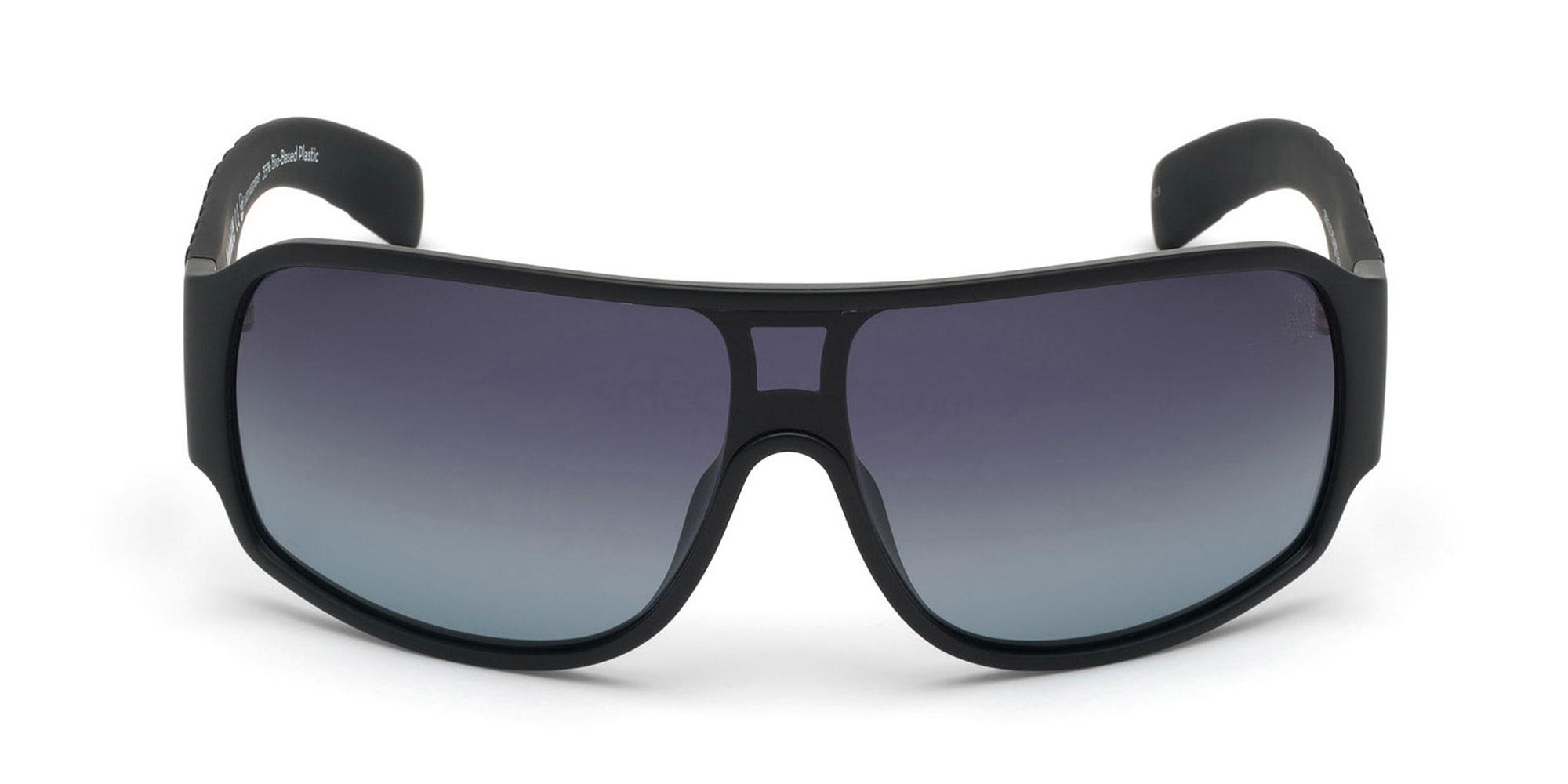 02D TB9216 Sunglasses, Timberland