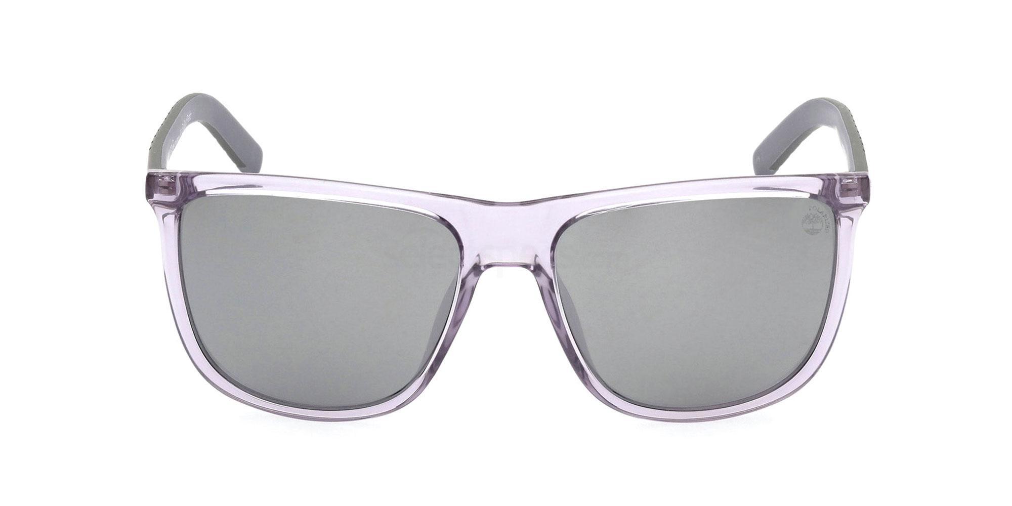 20R TB9221 Sunglasses, Timberland