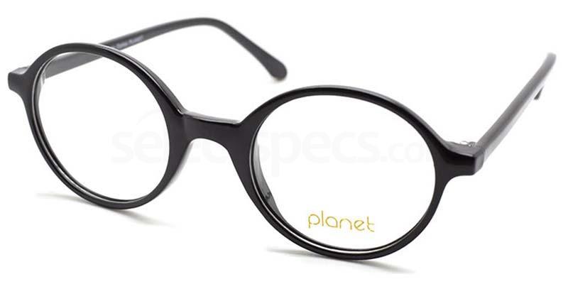 C1 PLANET 60 Glasses, PLANET