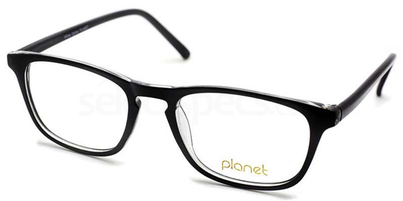 C1 PLANET 61 Glasses, PLANET