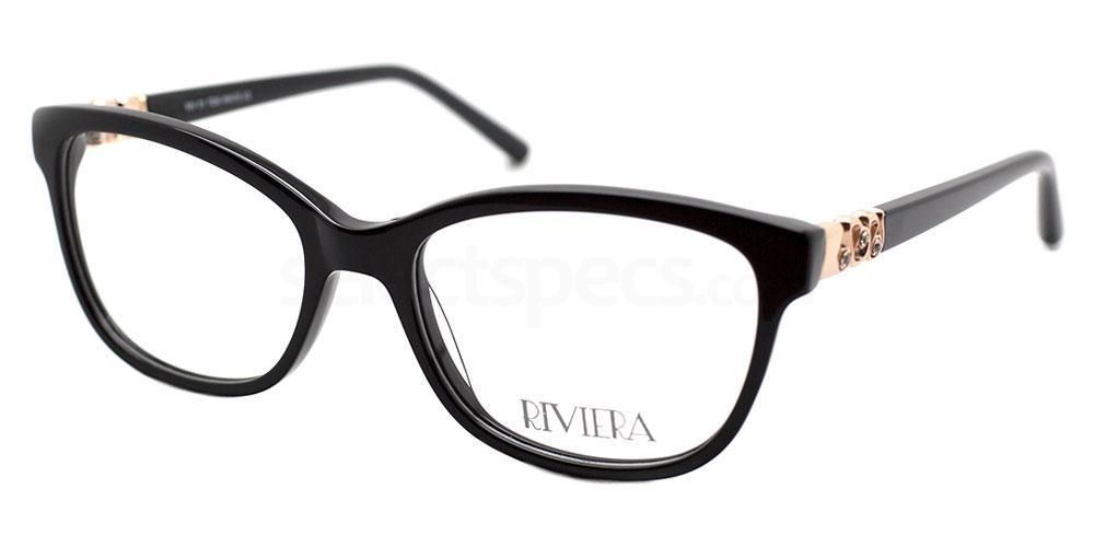 C1 RIVIERA 01 Glasses, Riviera