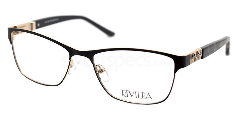 C1 RIVIERA 02 Glasses, Riviera