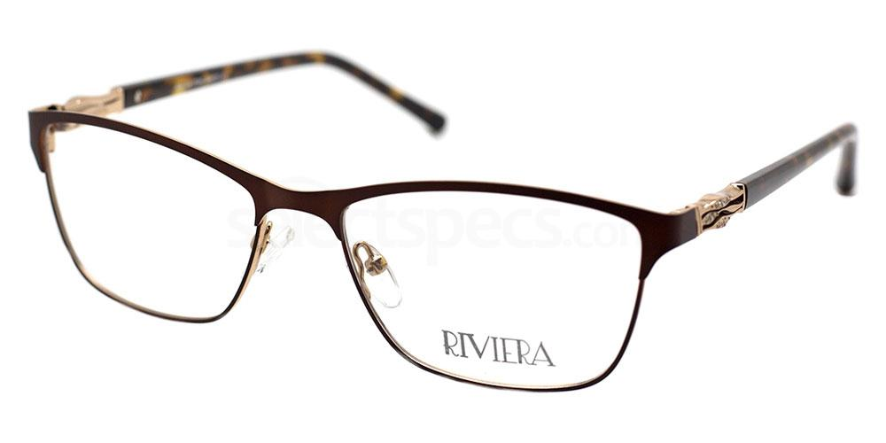 C1 RIVIERA 06 Glasses, Riviera