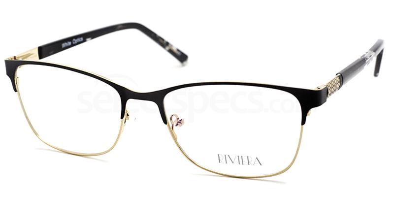 C1 RIVIERA 07 Glasses, Riviera