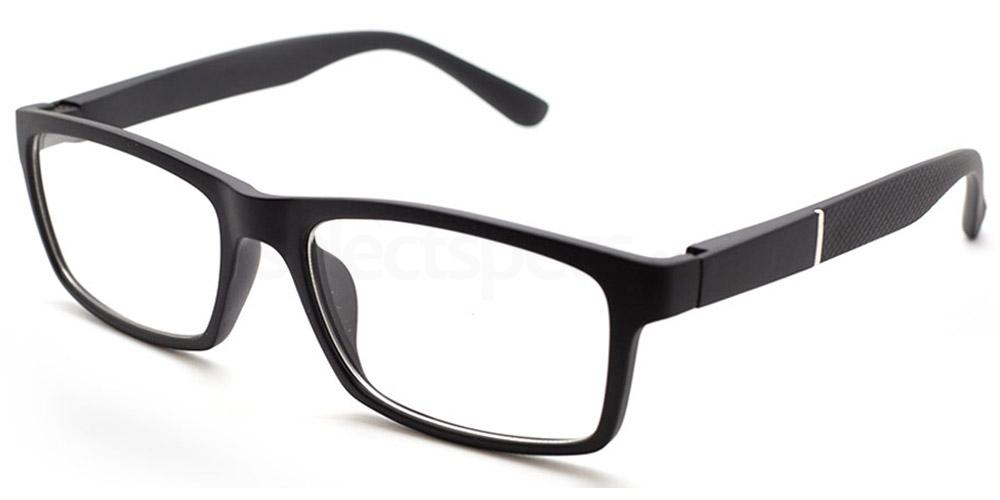 C1 OL001 Glasses, OWN LABEL