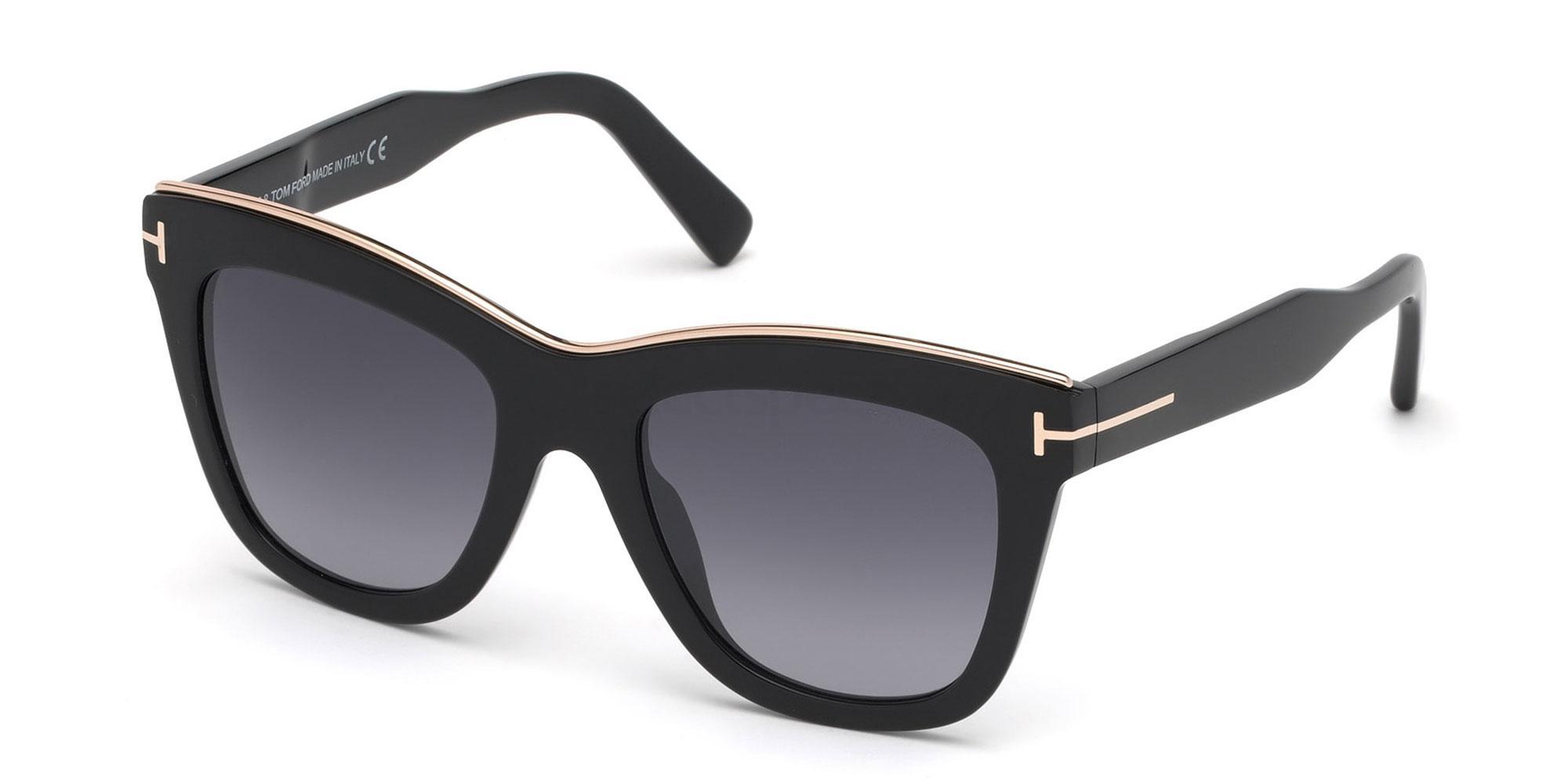 01C FT0685 Sunglasses, Tom Ford