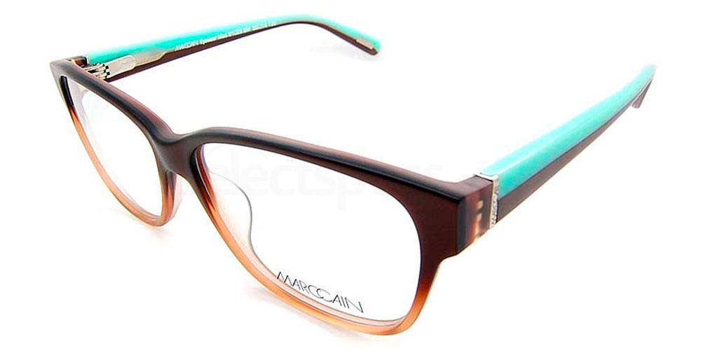 BM MC 81029 Glasses, Marc Cain
