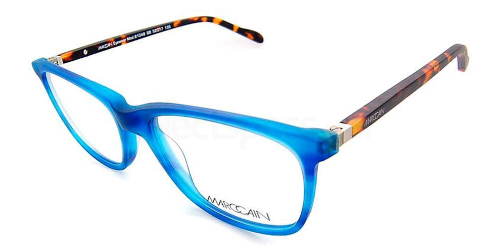 BB MC 81048 Glasses, Marc Cain
