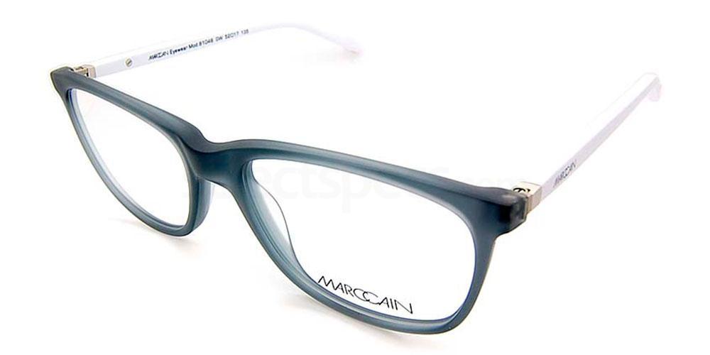 GW MC 81048 Glasses, Marc Cain