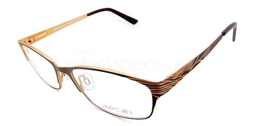 BG MC 82019 Glasses, Marc Cain