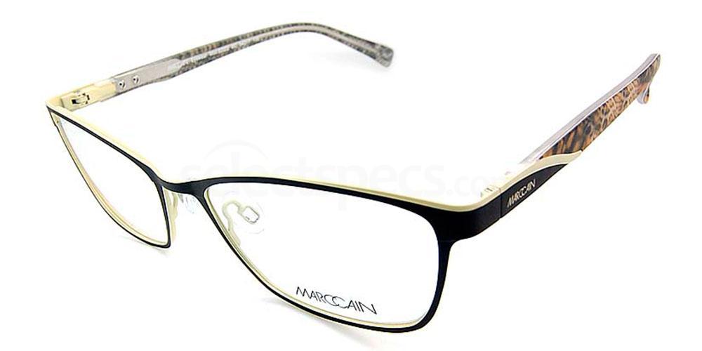 BC MC 82022 Glasses, Marc Cain