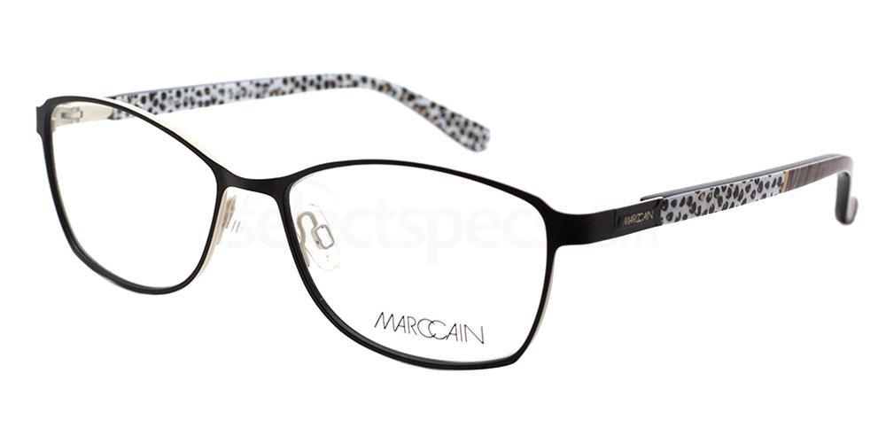 BC MC 82052 Glasses, Marc Cain