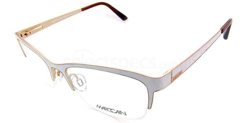 GW MC 83022 Glasses, Marc Cain