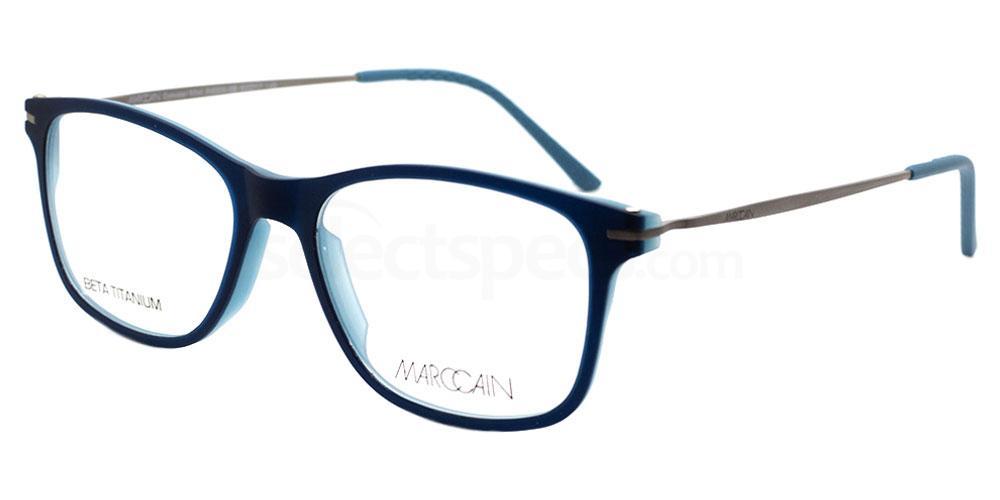 GB MC 84004 Glasses, Marc Cain