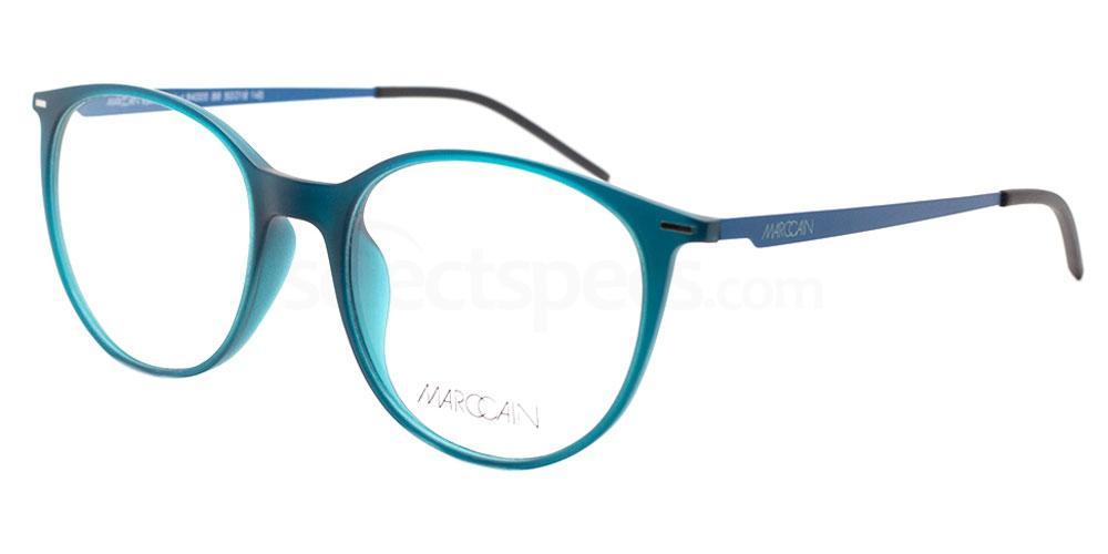 BB MC 84005 Glasses, Marc Cain